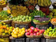 рынок Ванг Ланг в Бангкоке