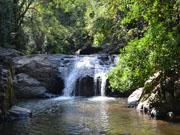 Водопад Палау в 65-ти км. от Хуа Хина