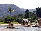 Пляж Bang Niang, фото 12