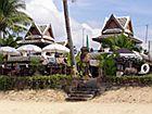 Пляж Bang Niang, фото 15