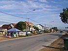 Фото 16, пляж Bang Niang