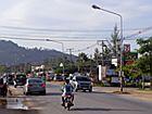 Фото 7, пляж Nang Thong