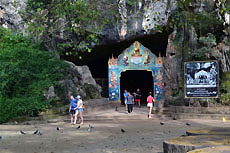 Wat Suwan Khuha, photo 001