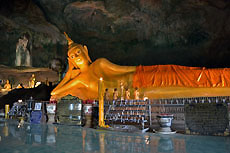 Wat Suwan Khuha, photo 004