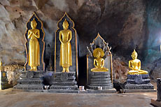 Wat Suwan Khuha, photo 007