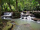 Парк Than Bok Khorani