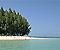 Adang Archipelago