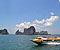 Hat Yao Beach