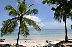 Остров Булон Лае (Koh Bulon Lae)