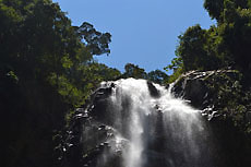Sunantha Waterfall, photo 009