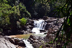 Krung Ching Waterfall, photo 018