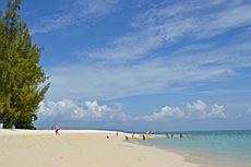 Самые красивые места Андаманского побережья Тайланда